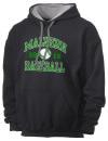 Malvern High SchoolBaseball