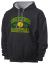 Greene High SchoolBasketball