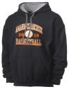 Amanda Clearcreek High SchoolBasketball