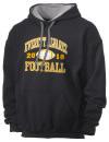 Everett Alvarez High SchoolFootball