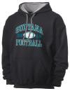 Sultana High SchoolFootball