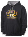 Cleveland Hill High SchoolCross Country