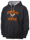 Declo High SchoolMusic