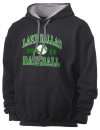 Lake Dallas High SchoolBaseball