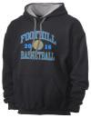 Foothill High SchoolBasketball