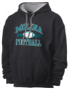 Moises Molina High SchoolFootball