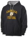Cabrillo High SchoolStudent Council