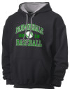 Farmingdale High SchoolBaseball