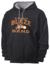 Blackman High SchoolBand