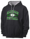 Alleman High SchoolFootball