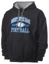 Mount Notre Dame High SchoolFootball