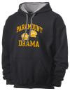 Paramount High SchoolDrama