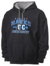Hamady High SchoolCross Country