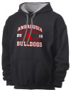 Andalusia High SchoolWrestling