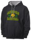 Jackson Olin High SchoolBasketball