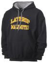 Lathrop High SchoolFuture Business Leaders Of America