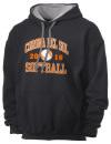 Corona Del Sol High SchoolSoftball