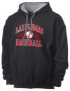 Las Plumas High SchoolBaseball