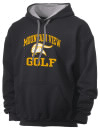 Mountain View High SchoolGolf