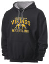 Mountain View High SchoolWrestling