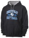Crescenta Valley High SchoolSoftball