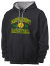 Mariposa County High SchoolBasketball