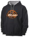 Cypress High SchoolBasketball