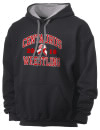 Centaurus High SchoolWrestling