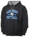 Lake Forest High SchoolSoftball