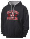 William Penn High SchoolWrestling