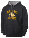 Ballou High SchoolCross Country