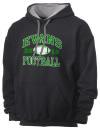 Evans High SchoolFootball