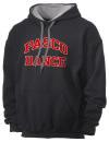 Pasco High SchoolDance