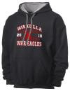 Wakulla High SchoolWrestling