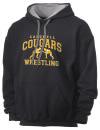Caldwell Senior High SchoolWrestling