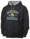Maine West High SchoolBaseball