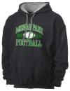 Morgan Park High SchoolFootball