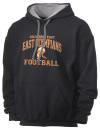 Columbus East High SchoolFootball