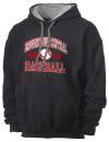 Brownstown Central High SchoolBaseball