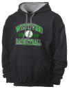 West Vigo High SchoolBasketball