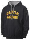 Castle High SchoolAlumni