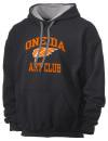 Oneida High SchoolArt Club