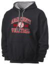 Adair County High SchoolVolleyball