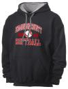 Edmonson County High SchoolSoftball