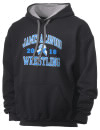 James A Cawood High SchoolWrestling