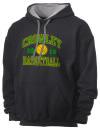 Crowley High SchoolBasketball
