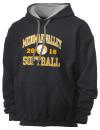 Medomak Valley High SchoolSoftball