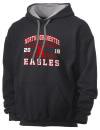 North Dorchester High SchoolWrestling