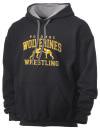 Potomac High SchoolWrestling
