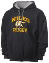 Niles Senior High SchoolRugby